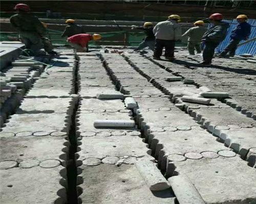 本溪混凝土切割